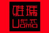 创绿合作伙伴北京雅玛